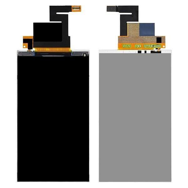 ECRAN LCD SONY XPERIA M2 ORIGINAL