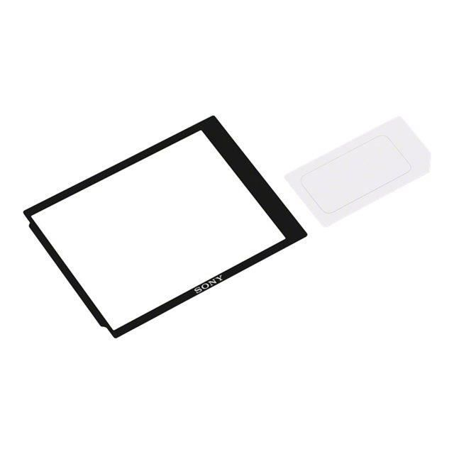 SONY Protège écran PCKLM14 pour A99