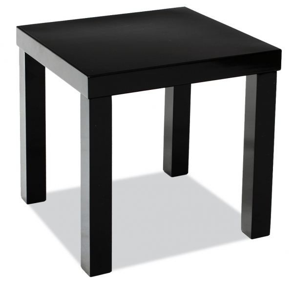 table d 39 appoint colors achat vente table d 39 appoint. Black Bedroom Furniture Sets. Home Design Ideas