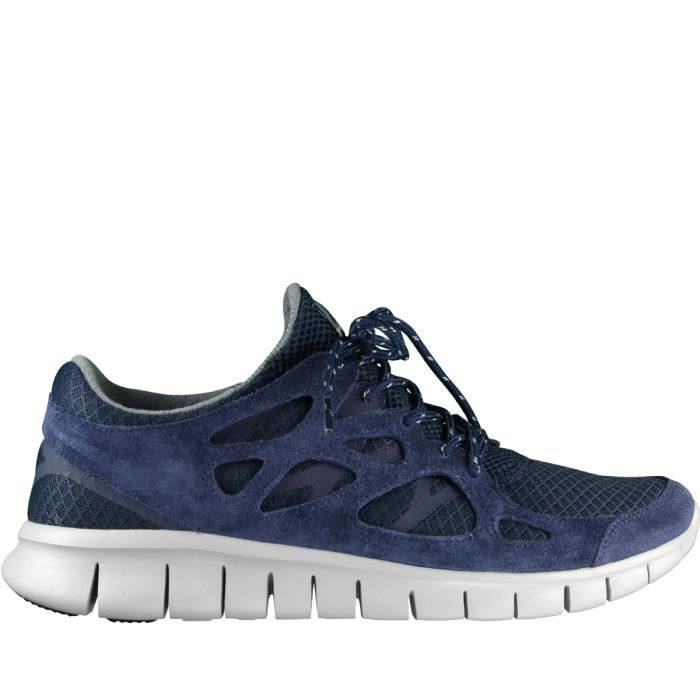 size 40 575f1 75564 Basket Nike FREE RUN +2 EXT 537732