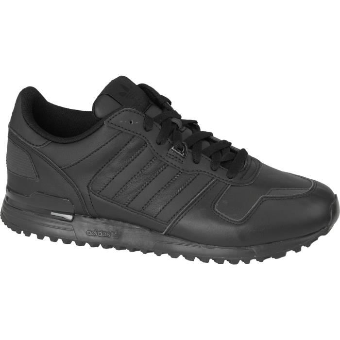 zx 700 homme