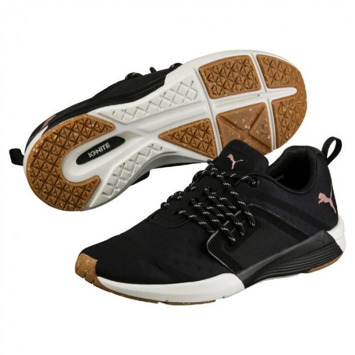 where can i buy factory outlets new list Chaussures femme Puma Pulse IGNITE XT - Prix pas cher - Cdiscount
