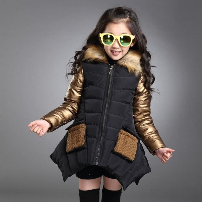 Enfants Filles 2 gilets Pack 100/% Coton 6 To 13 ans doux et confortable tissu jersey