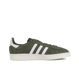 competitive price f4f7e a5267 ... BASKET Basket adidas Originals Campus - BY9842 ...