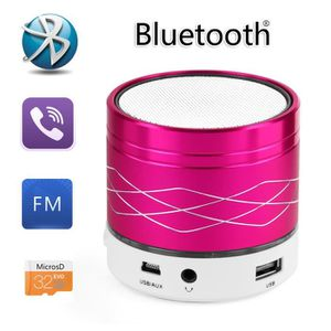 enceinte bluetooth avec port usb achat vente enceinte bluetooth avec port usb pas cher. Black Bedroom Furniture Sets. Home Design Ideas