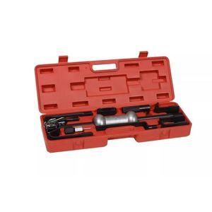 MARTEAU R42 Set de bricolage pour carosserie de voiture, p