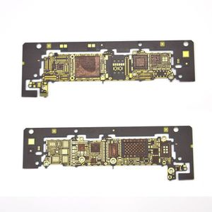 CARTE MERE IPHONE 4S NEUF