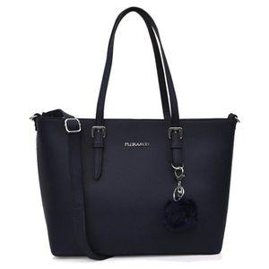 SAC À MAIN Flora & Co - Paris - Grand sac à main Femme F9126,