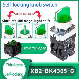 250V 2x Commutateur PBS-110 Rouge 77int013 bouton poussoir switch 0.5A