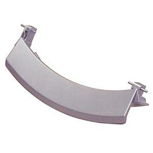 PIÈCE MACHINE OUTIL Poignée de porte Lave linge/secadora Bosch WVH2846