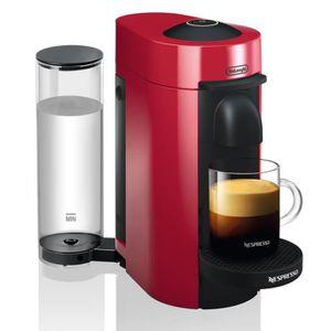MACHINE À CAFÉ DeLonghi Stelia ENV 150.R, Autonome, Machine à exp