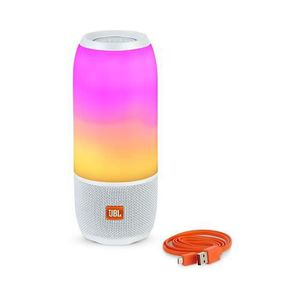 ENCEINTE NOMADE JBL Pulse3 Enceinte Portable Haut-parleur Bluetoot