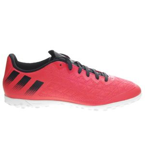Chaussures Adidas Ace 16.3 Cg AF4832 Rouge Achat Vente