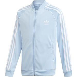 VESTE Veste de survêtement junior adidas SST