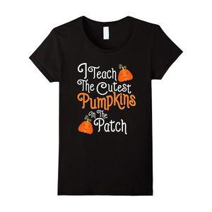 T-SHIRT T-shirt personnalisé pour homme T-shirt Halloween