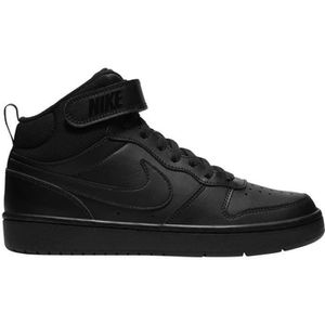 get new best quality outlet store Basket nike court borough - Achat / Vente pas cher