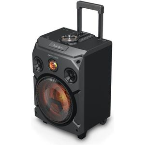 ENCEINTE COLONNE MUSE M-1915 DJ Enceinte Bluetooth PARTY BOX -  150