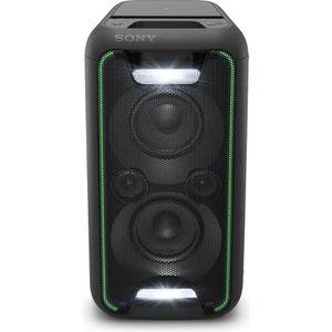ENCEINTES SONY GTKXB5B Enceinte Bluetooth 200W High Power Au