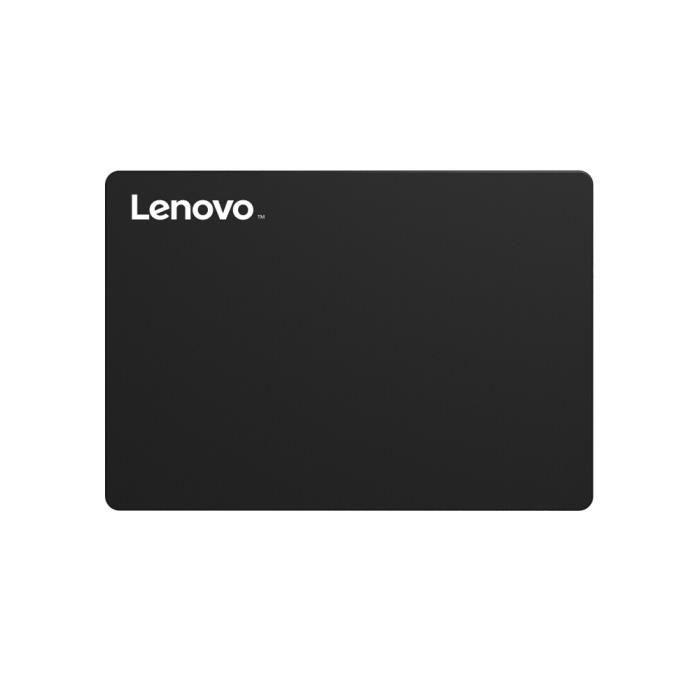 Lenovo SSD SL700 Disque dur in
