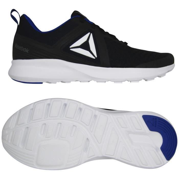 Chaussures de running Reebok Speed Breeze