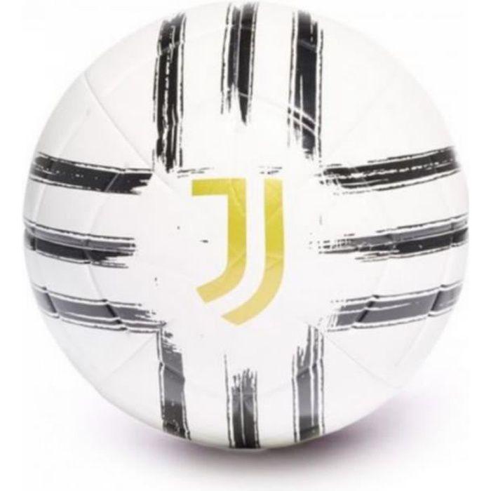 Ballon de Football Adidas Juventus de Turin Taille 5