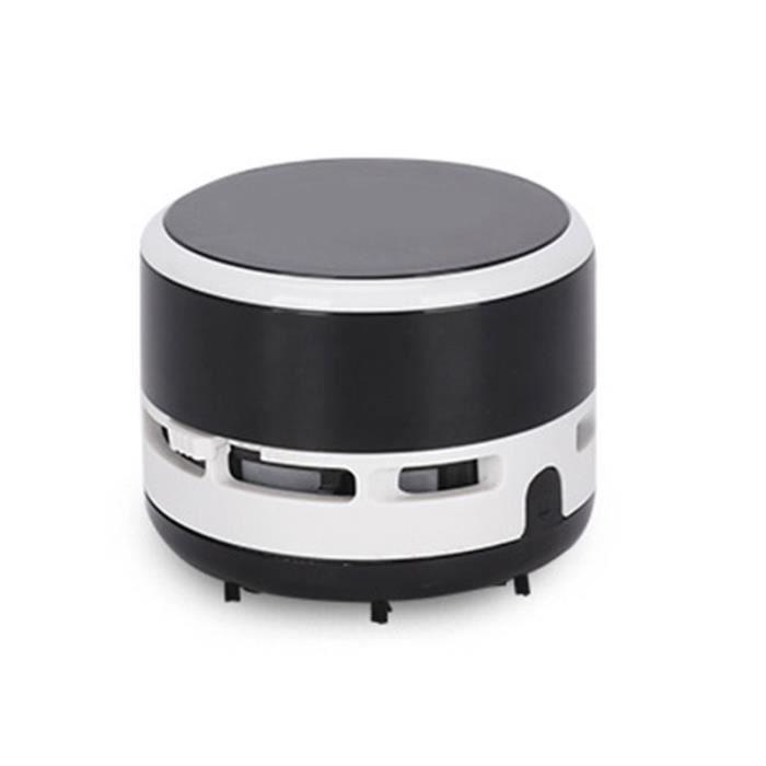 Mini Aspirateur De Bureau Portable Sans Fil Aspirateur De Poussière Balayeuse De Poussière Pour La Maison Neuve Sans Batterie