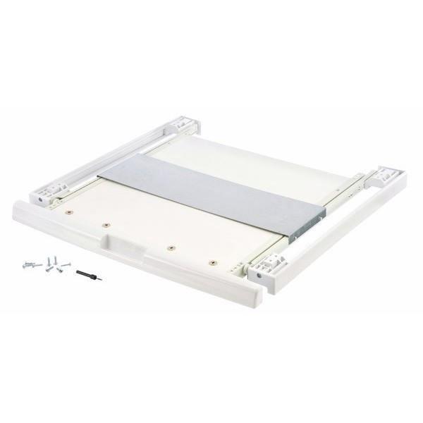 Kit De Superposition Avec Tablette Lave Linge Et Seche Linge Bosch Siemens 00244044 Achat Vente Piece Lavage Sechage Cdiscount
