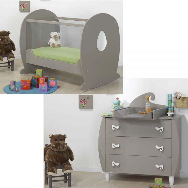 commode a langer lutin