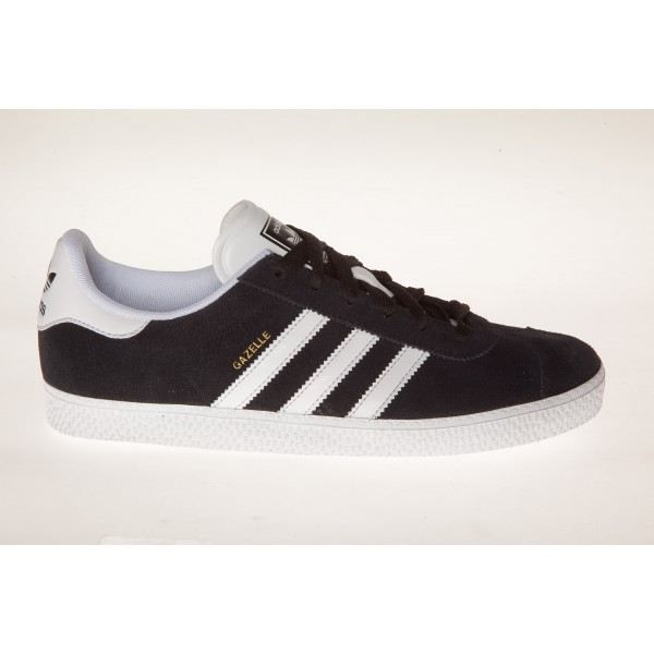 adidas gazelle 2 junior