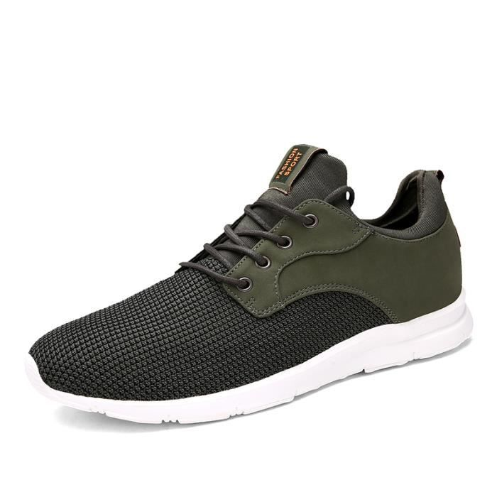Baskets Homme sport Baskets Homme de Chaussures ZqZSWr