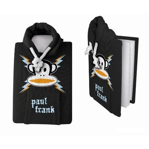 Paul frank pka50208 fourniture scolaire c achat for Papeterie pau