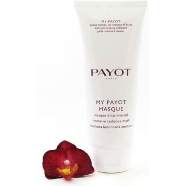payot masque eclat intensif