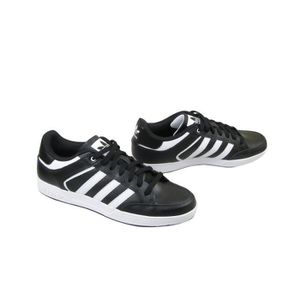 Chaussures Low Adidas Adidas Low Chaussures Chaussures Varial Adidas Varial Varial Low E1vSPqwP