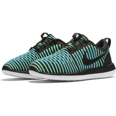 Two Roshe Chaussures Nike Flyknit Two Flyknit Chaussures Nike Roshe O4qw7q0B
