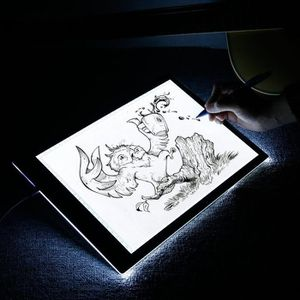 Table lumineuse dessin a4 achat vente pas cher - Table lumineuse dessin pas cher ...