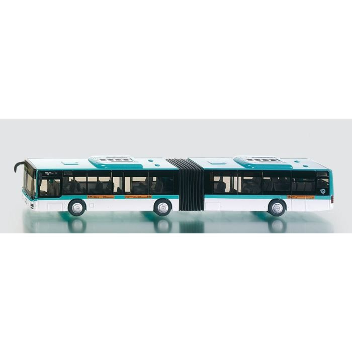 siku ratp bus soufflet achat vente voiture camion cdiscount. Black Bedroom Furniture Sets. Home Design Ideas