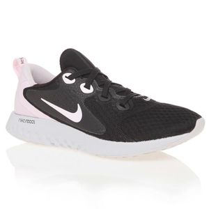 quality design 53ee1 391fb CHAUSSURES DE RUNNING NIKE Chaussures de running Legend React - Femme -