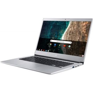 Top achat PC Portable Acer Chromebook CB514-1HT-P605 pas cher