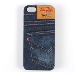 coque levis iphone 6