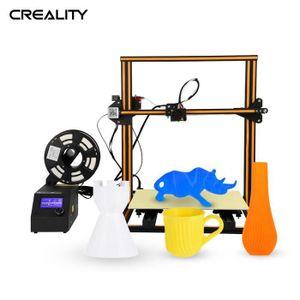 FIL POUR IMPRIMANTE 3D Creality 3D CR-10 S5 Imprimante 3D bricolage haute