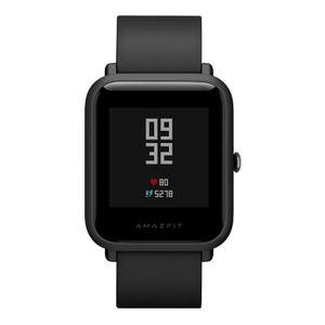 MONTRE CONNECTÉE Xiaomi Mi Amazfit Montre Smart Band Huami avec pod