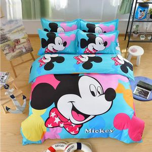 housse de couette disney 240x220 achat vente housse de couette disney 240x220 pas cher. Black Bedroom Furniture Sets. Home Design Ideas