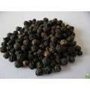 EPICE - HERBE Mélange exotique grains en 100 gr