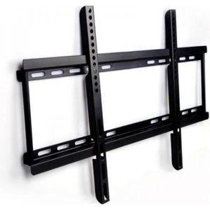 FIXATION - SUPPORT TV Support TV mural pour écran LCD LED Plasma 40-70'