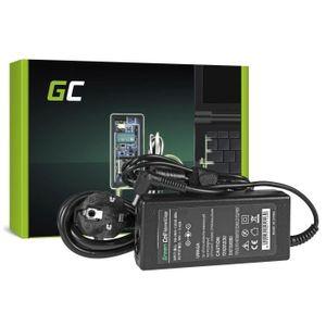 CHARGEUR - ADAPTATEUR  GC® Chargeur secteur pour Asus ZenBook UX360U UX41