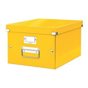 100/x A3/classeur en carton 100/% recycl/é Carton /épais 1500/Micro//1,5/mm