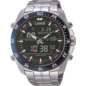 MONTRE Lorus Watches - RW623AX9 - Montre Homme - Quartz -