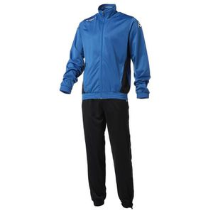 Ensemble de vêtements KAPPA Survêtement Savigno TKS - Homme - Bleu et No