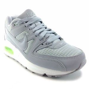 BASKET Basket - Nike - WMNS AIR MAX COMMAND