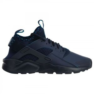 BASKET Basket Nike Air Huarache Run Ultra SE - 875841-400